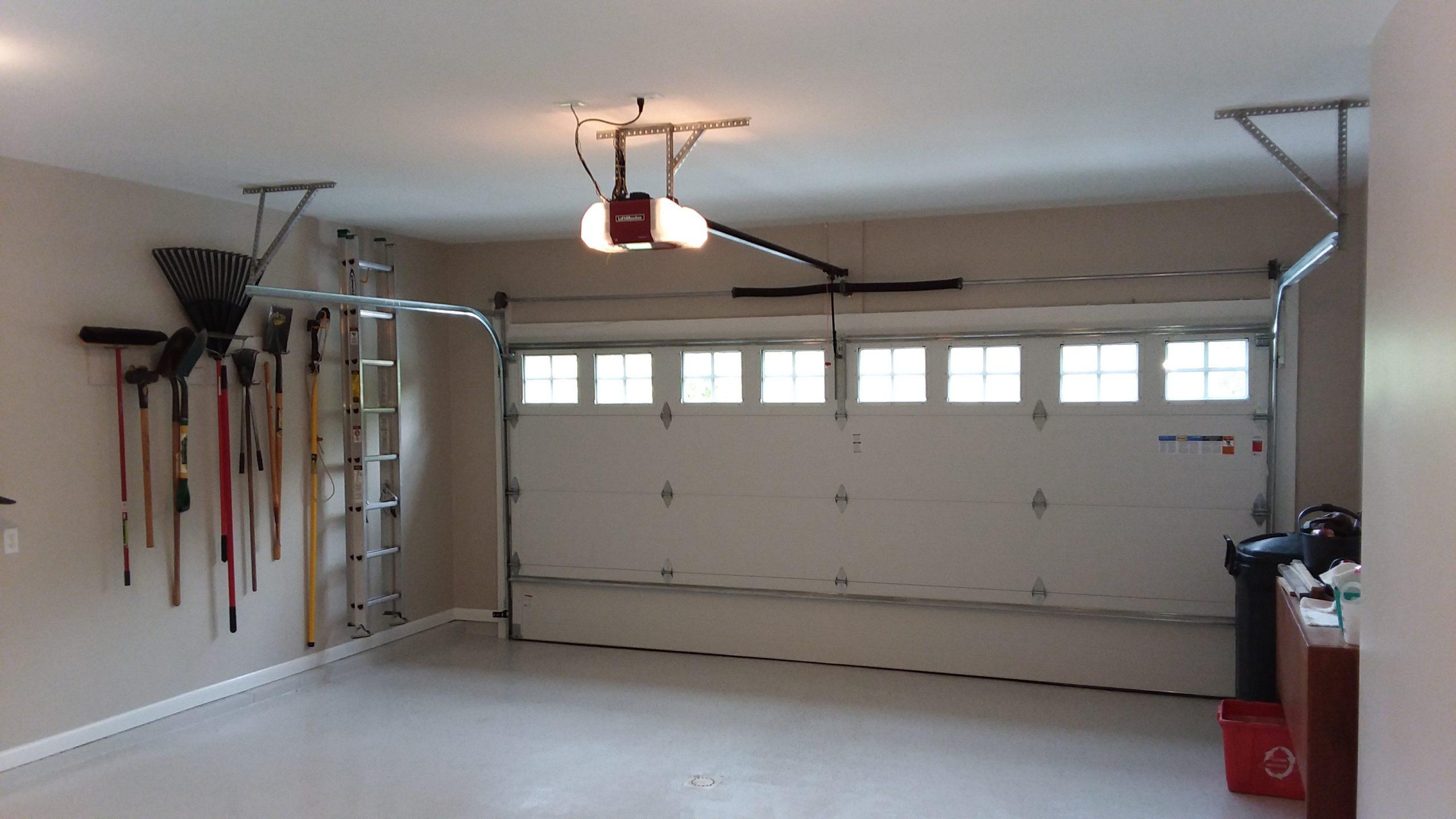 Serving The Tricities And Surrounding Areas Hometown Garage Door