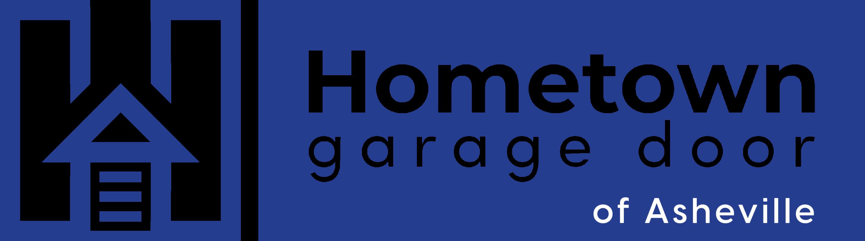 Hometown Garage Door - Asheville