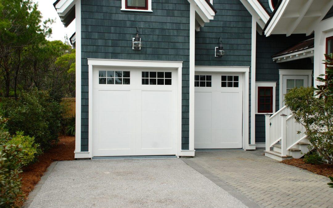 Why You Should Consider Modern Garage Door Openers