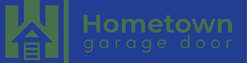 Hometown Garage Door - Knoxville